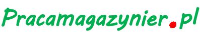 Praca Magazynier